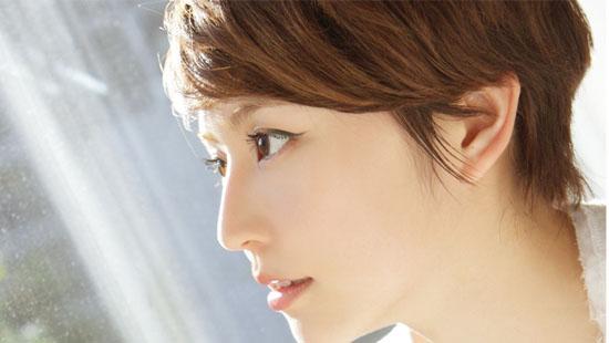 日本女优人气排名榜