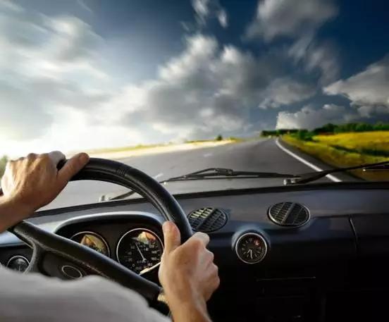 汽车转速表还有这些功能,你都知道吗?