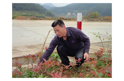 宁化县住建局党的群众路线教育实践活动简报第5期