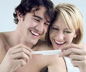 导致女性长期不孕的六大原因