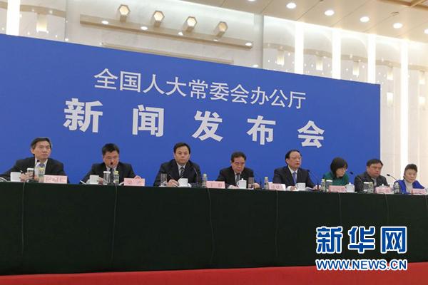 《中医药法》为民间中医执业、中药保护开辟新途径