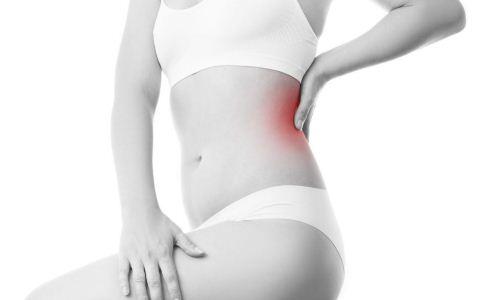 女人要警惕肾虚 注意这几个症状