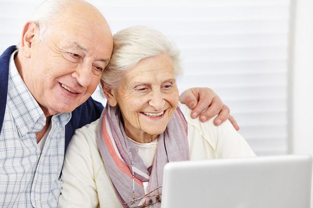 居民养老保险进入缴费季 按月返还参保者