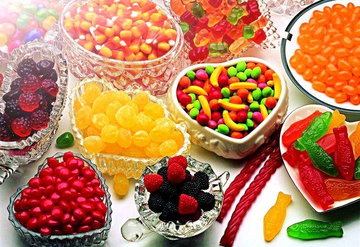 研究发现 喝含糖饮料将提高死亡率