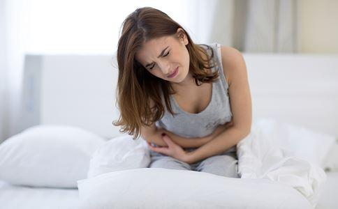 胃病成上班族流行病 养胃先知胃有这四怕
