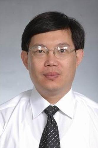 邱加良 宁化县医院神经外科