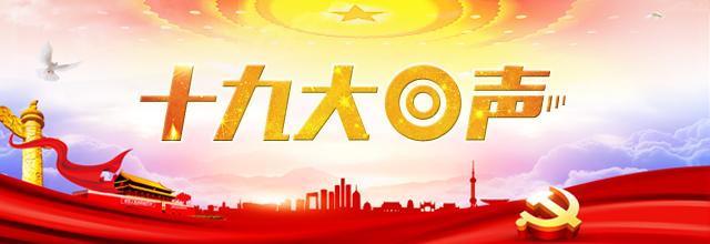 【十九大回声|专家谈】领航中国,朝着新目标奋进!