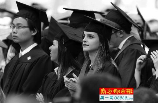聪明心善好学生的人设崩坏?