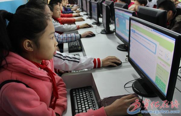 宁化:多措并举推进教育优质发展
