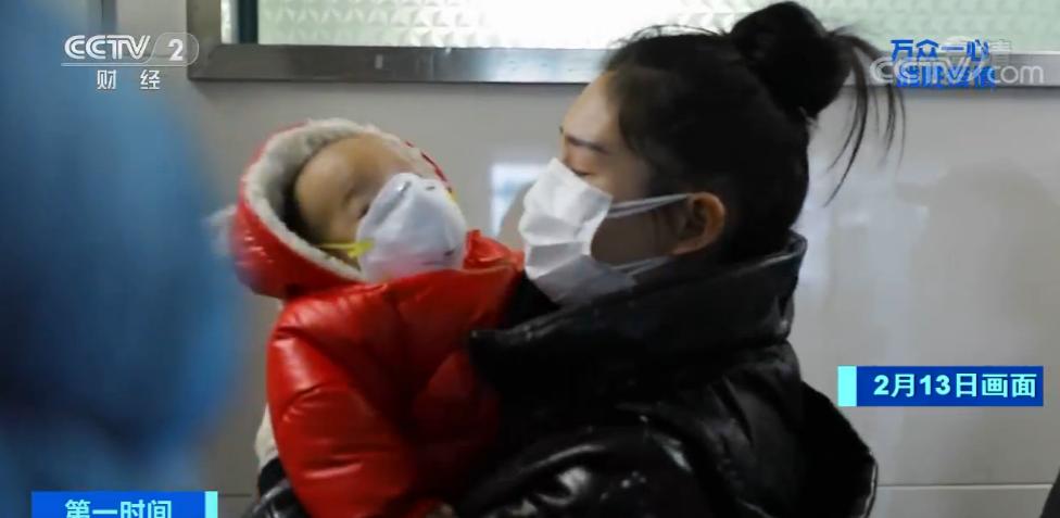 入院時呼(hu)吸衰(shuai)竭腎衰(shuai)竭 1歲的危重小(xiao)患者經過(guo)18天治療後(hou)治愈出(chu)院