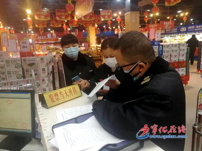 寧(ning)化縣衛生計生監督所對重(zhong)點場所開展疫情(qing)防控專項(xiang)檢查