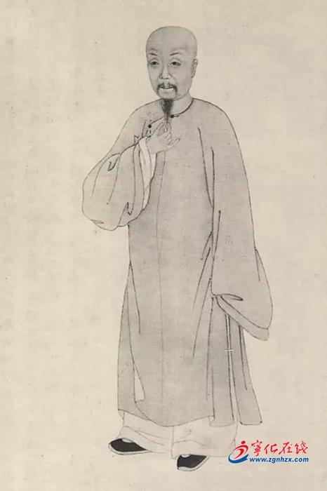 尋找(zhao)yi)鎪 yuan)