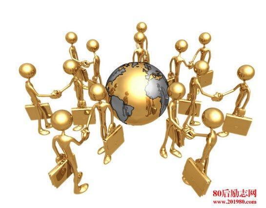 企业管理故事及启示 识人用人的管理之道