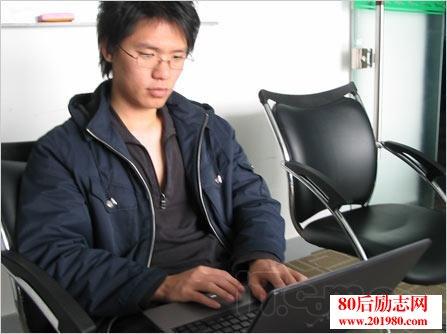 程序员如何在互联网中创业?