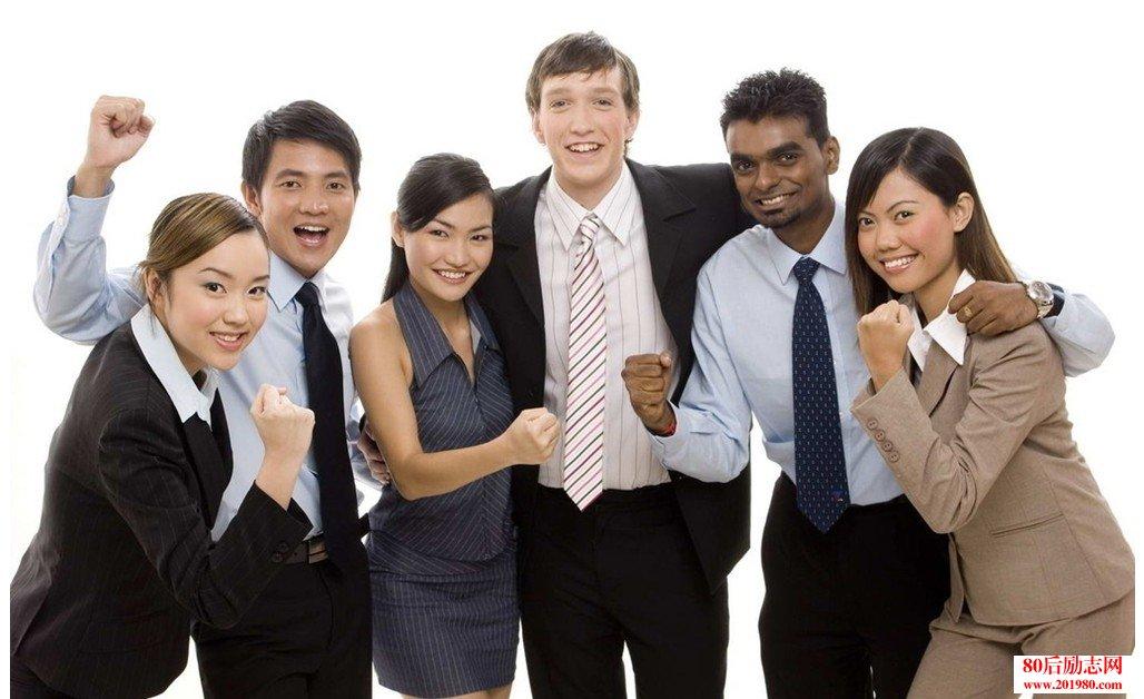 小型创业公司创业成功的机会在哪里?