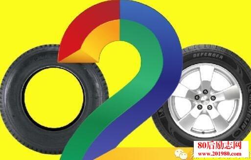 创业融资:汽车后市场O2O创业者如何拿到B轮C轮融资?